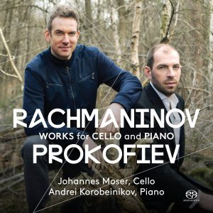 13_moserkorobeinikov_works-for-cello-and-piano-cover