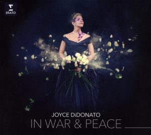 4_didonato_in-war-and-peace