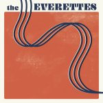 The Everettes // The Everettes