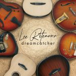 Lee Ritenour // Dreamcatcher